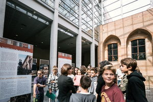 20162609-TGI-Audience Collégiens-36