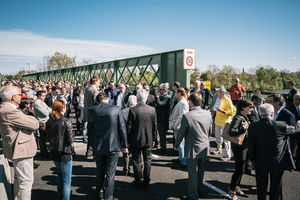 20160416-Inauguration Pont Pinsaguel (31)