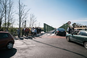 20160416-Inauguration Pont Pinsaguel (8)