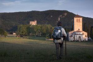St Bertrand de Comminges(3)