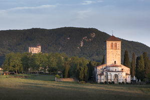 St Bertrand de Comminges(4)