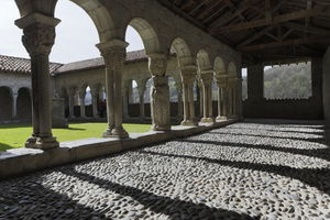 St Bertrand de Comminges(7)