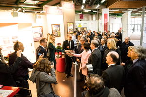 Inauguration Foire Exposition Toulouse(12)
