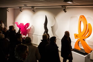 Vernissage Bogo-27