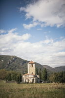 Saint-Bertrand-de-Comminges (88)