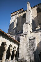 Saint-Bertrand-de-Comminges (19)