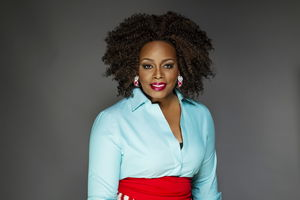Dianne-Reeves-Jerris-Madison