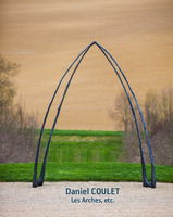 Catalogue Daniel Coulet
