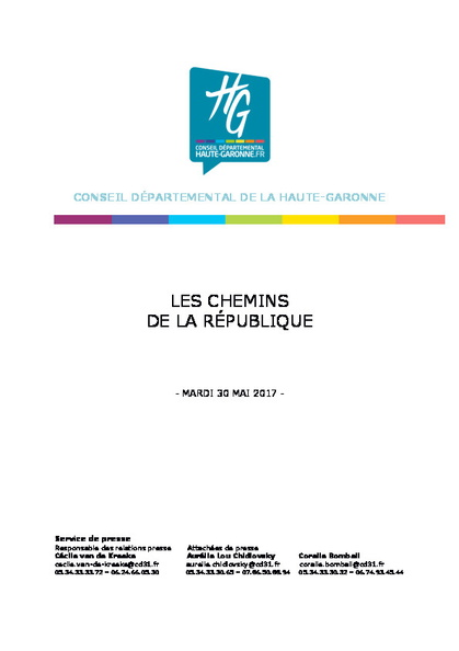 DP Chemins Republique.pdf