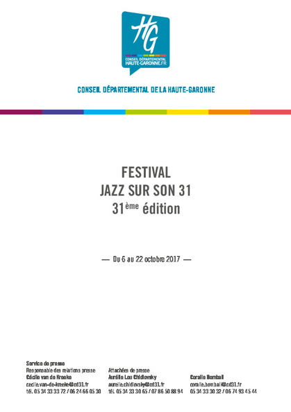 DP JAZZ 31e édition OK .pdf