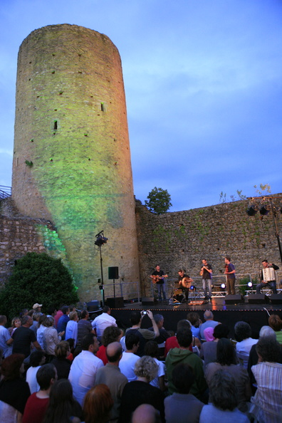 concert doolin aurignac 31 notes d ete (2)-CD31.jpg