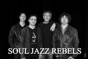 soul jazz rebels n&b- credit Thierry Dubuc-JMT15