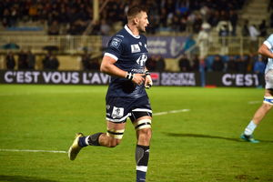 20181207 - Match Rugby Sponso - US Colomiers - Rémy Gabalda-14