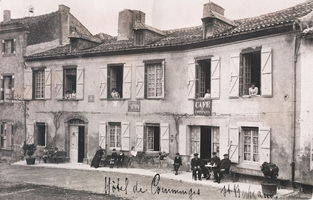 Saint-Bertrand-de-Comminges 03-hôtel-de-Comminges-31510 R BD