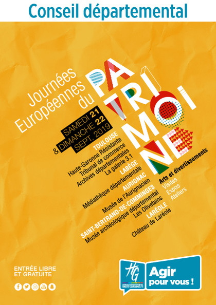 CD31-Journees Europeennes du Patrimoine 2019.pdf